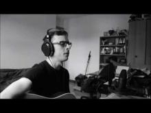 Embedded thumbnail for Sometime Around Midnight - The Airborne Toxic Event (Cover)