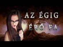 Embedded thumbnail for ANAHATA – Az Égig Érő Fa [BROTHERS OF METAL – Yggdrasil Hungarian Cover]