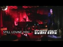 Embedded thumbnail for Still loving you - Scorpions (live with piano & voice)