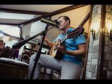 Embedded thumbnail for Bon Jovi - Living on a prayer cover (Acoustic songs by Sergio)