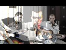 Embedded thumbnail for Depeche Mode - Personal Jesus (Acoustic cover by Sergio)