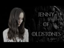 Embedded thumbnail for Jenny of Oldstones | Game of Thrones (Podrick's Song) | Cover by ANAHATA + Lyrics