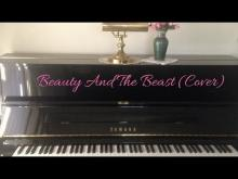 Embedded thumbnail for Beauty and the Beast