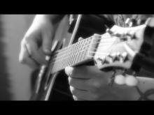 Embedded thumbnail for Metallica - Nothing else matters cover (Acoustic songs by Sergio)