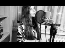 Embedded thumbnail for 'Wonderful life' - Black (in style of Katie Melua) by Aneta Mijal