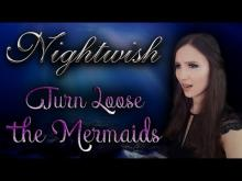 Embedded thumbnail for ANAHATA – Turn Loose the Mermaids [NIGHTWISH Cover]