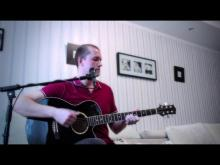 Embedded thumbnail for Led Zeppelin - Stairway to Heaven cover (Acoustic covers and songs by Sergio)